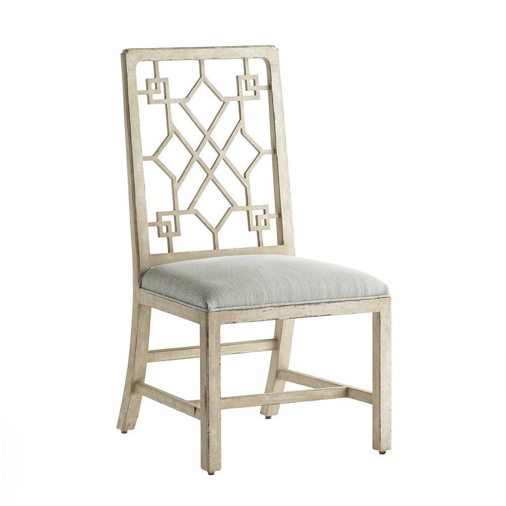 fretwork furniture. Open Fretwork Chair Furniture N