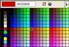 Afbeeldingsresultaat voor kleuren