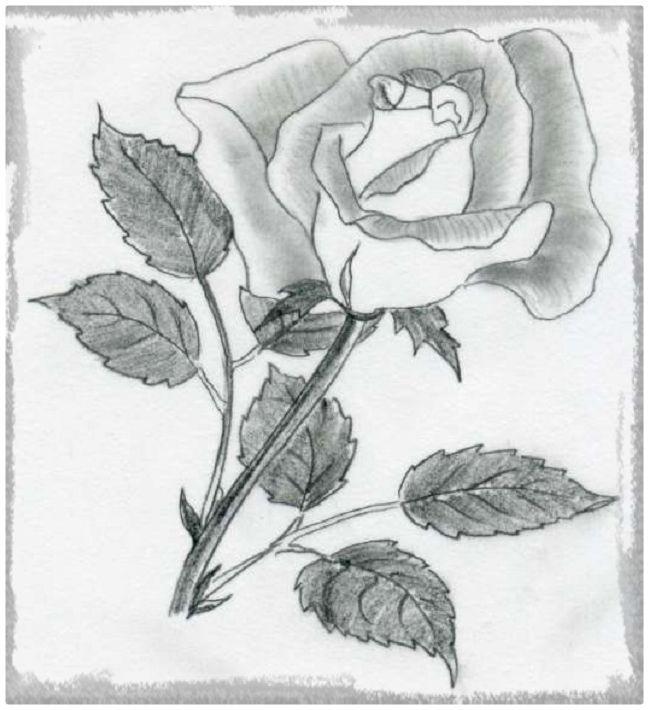 Resultado de imagen para imagenes para dibujar de amor a lapiz ...