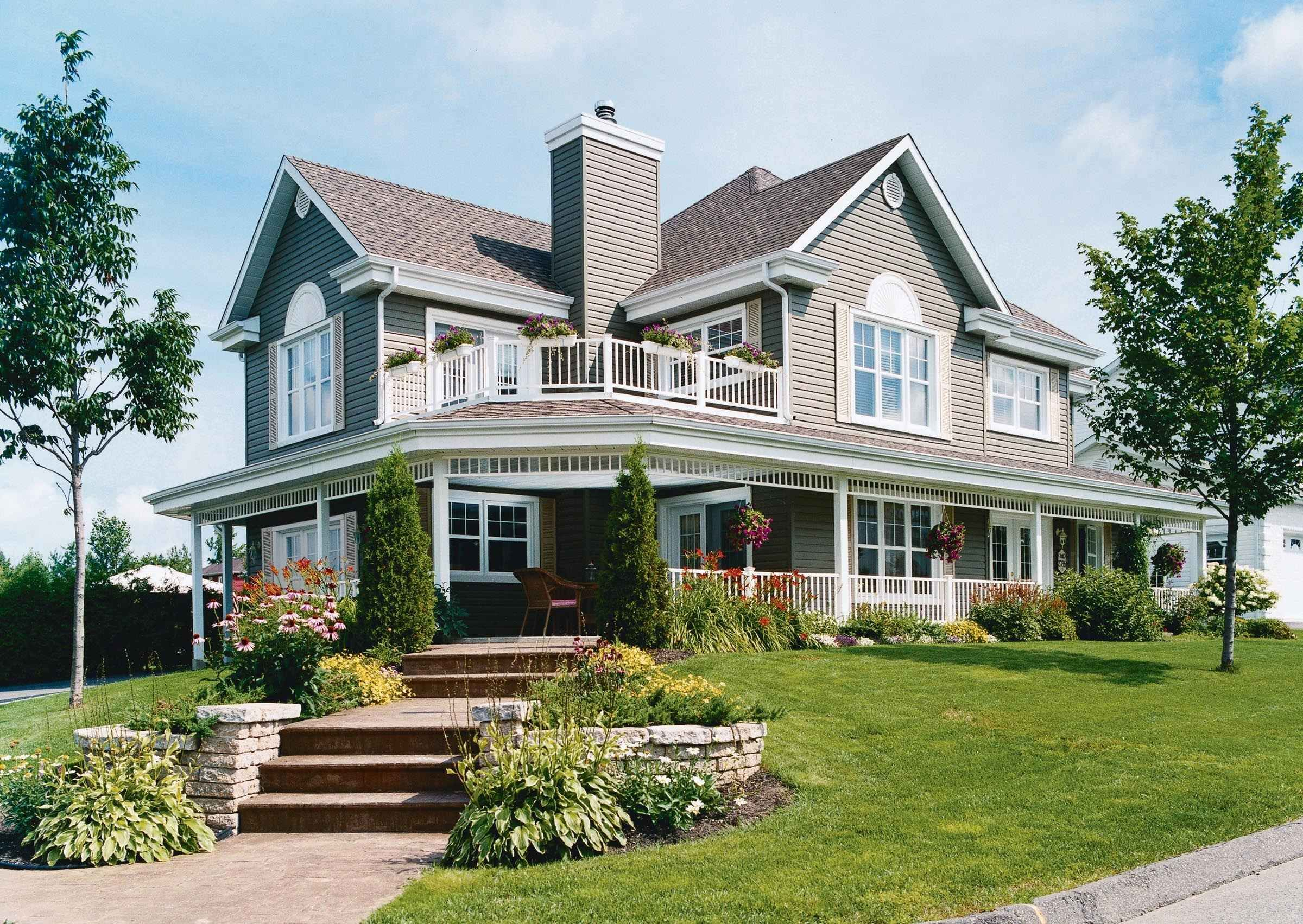 Classic New England House Plans Also Saltbox House Plans Best Roof Awesome Small Home Colonia Country Style House Plans Victorian House Plans Porch House Plans