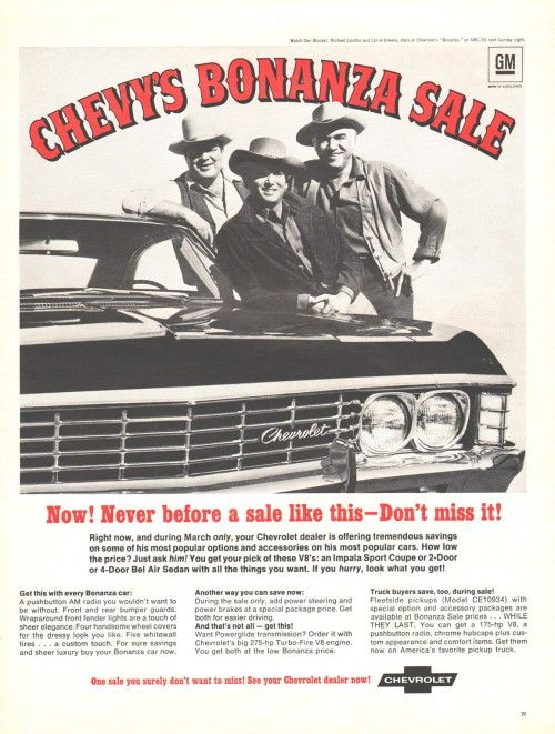 Old School Kool Classic Chevy Trucks Vintage Trucks
