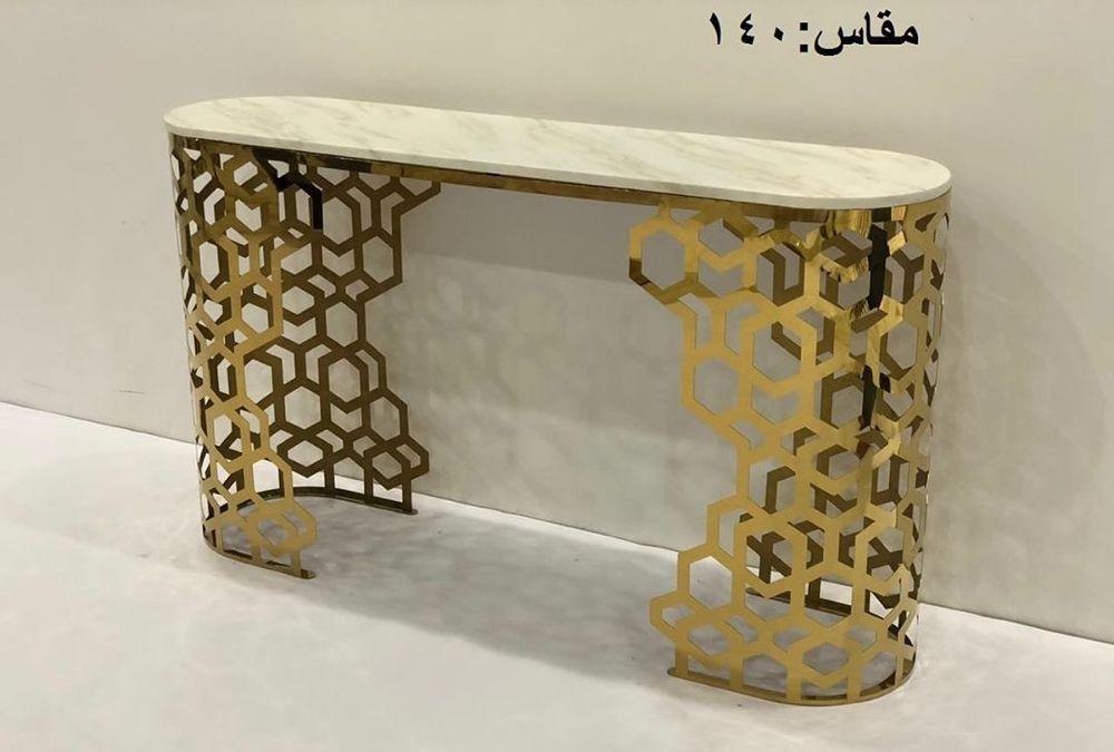 تصاميم طاولات قهوة وسط مميزة 13 Muebles De Madera Hechos A Mano Muebles Hierro Y Madera Mesa De Centro Madera