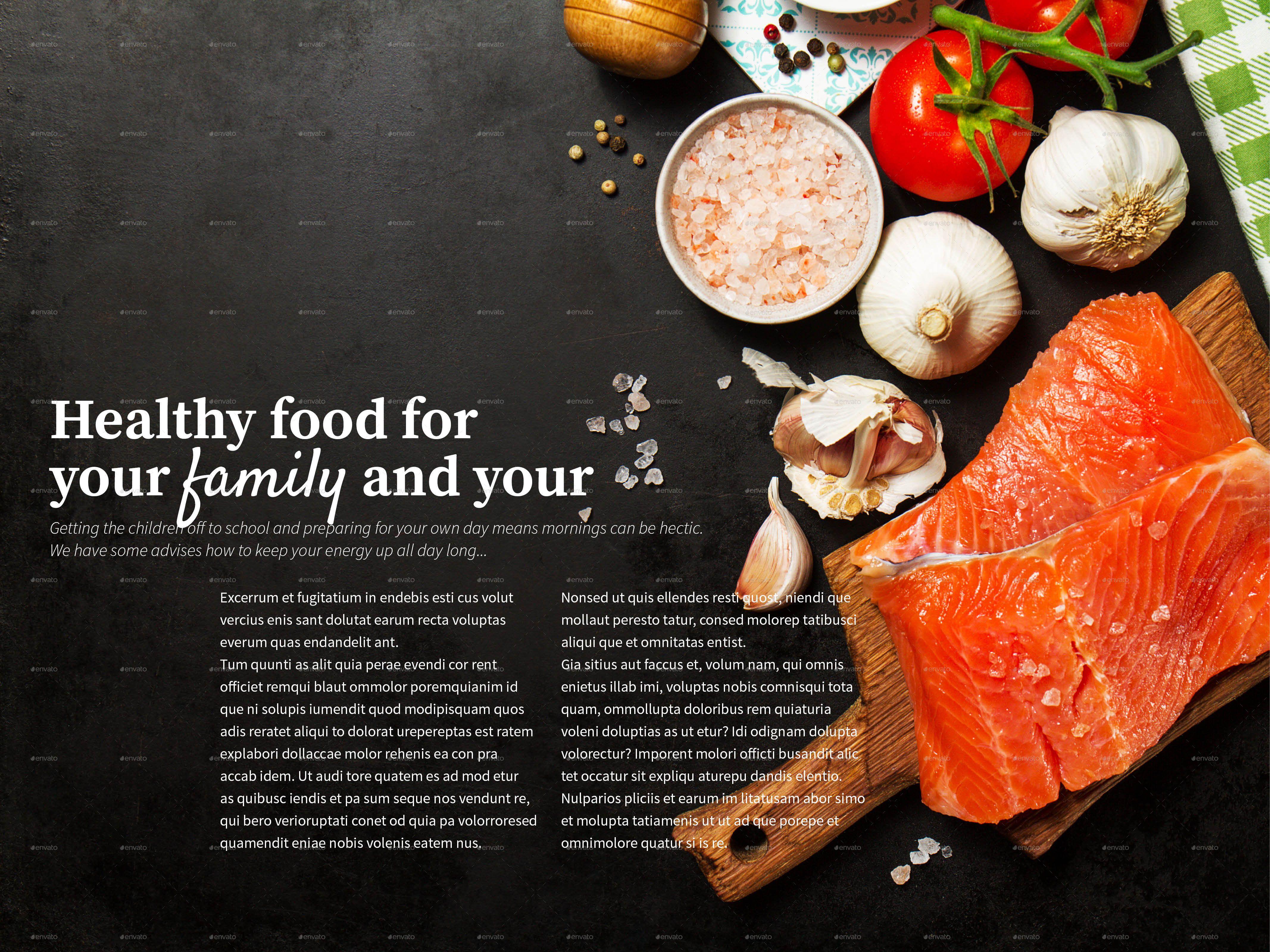 Cook Recipes Ebook Work It Pinterest Cookbook Template And - Ebook cookbook template