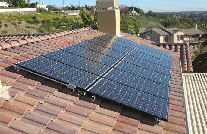 Understand Concerning The Way Of Best Solarpanelinstallation In Sydney Solar Panels Solar Panel Installation Solar Panels For Home