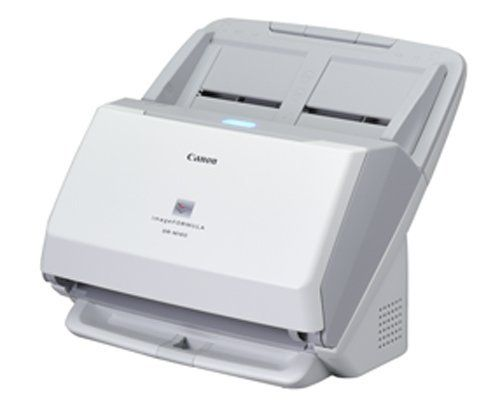 Canon Imageformula Dr M160 Office Doent Scanner By 943 99 From The Manufacturer