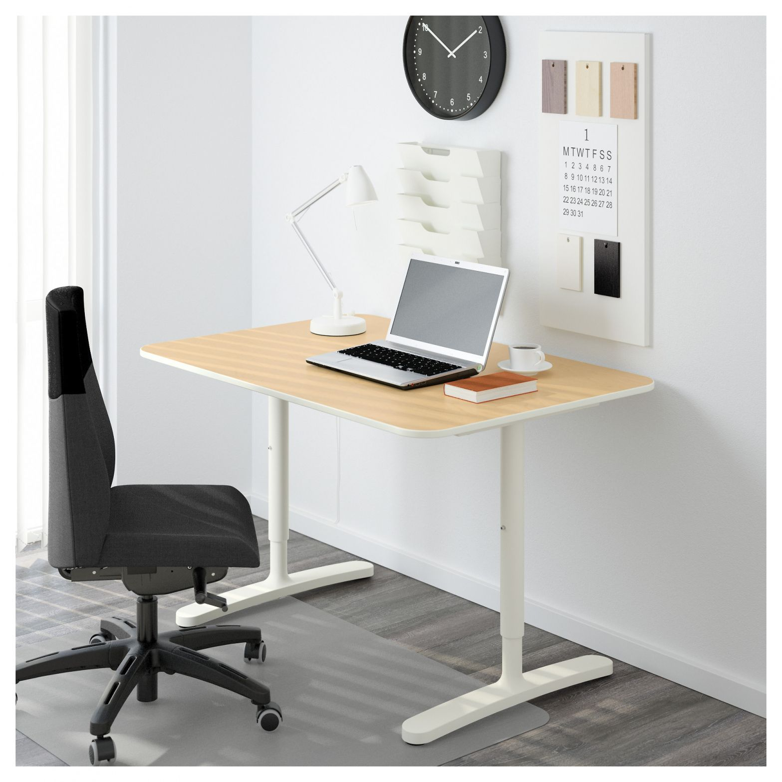 55+ Top 10 Office Desks   Country Home Office Furniture Check More At Http:
