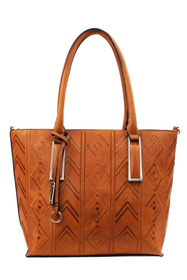 Quality Whole Handbags From La Moda Accessorize Your Inventory With Flare Discover The Best And Accessories Available Today
