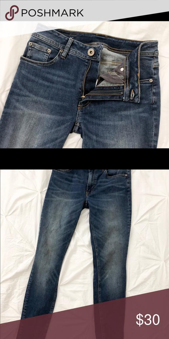 f43f818526 Skinny jean Skinny jean chevignon Jeans | My Posh Picks | Skinny ...