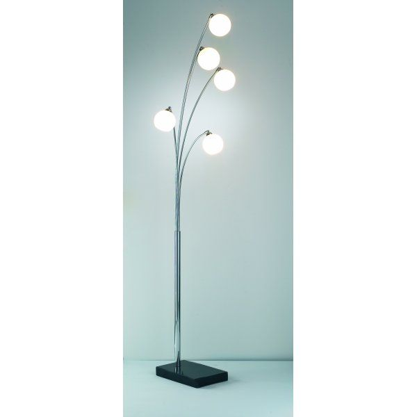 Standing lamp for living room google search homey type things standing lamp for living room google search mozeypictures Choice Image