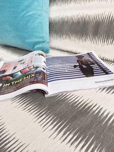 Futon Cover Zia Birch Charcoal Futon Covers Futon