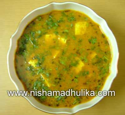 Hindi indian food recipes recipe palak dosa recipe video hindi indian food recipes recipe palak dosa recipe video noodles spring rolls forumfinder Images