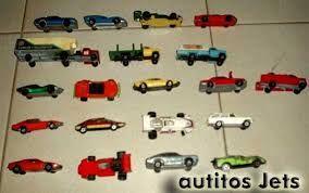 Resultado de imagen para juguetes y golosinas de los 70 80 en argentina