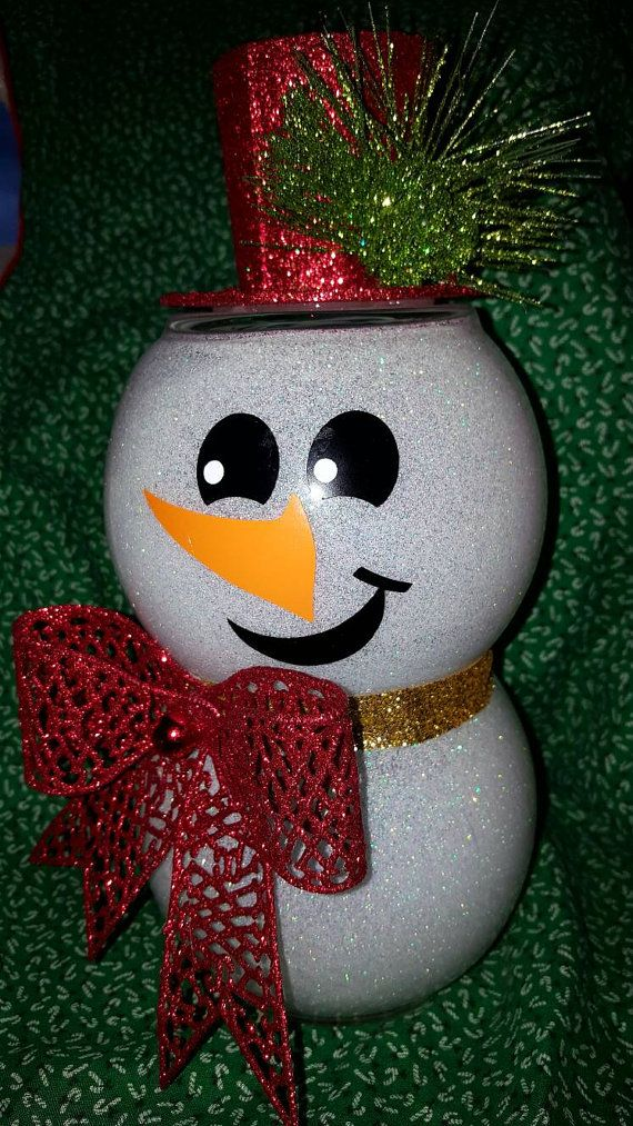 Hey, I found this really awesome Etsy listing at https://www.etsy.com/listing/482162458/snowman