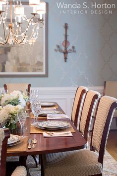 Room · From Minimalist To Very Extravagant Dining Tables ...