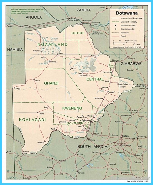 cool Map of Zambia   Zambia, Fun cocktails, Map