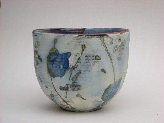 La galerie photos - Poterie Céramique Florence Racine Lot 46170 Castelnau Montratier