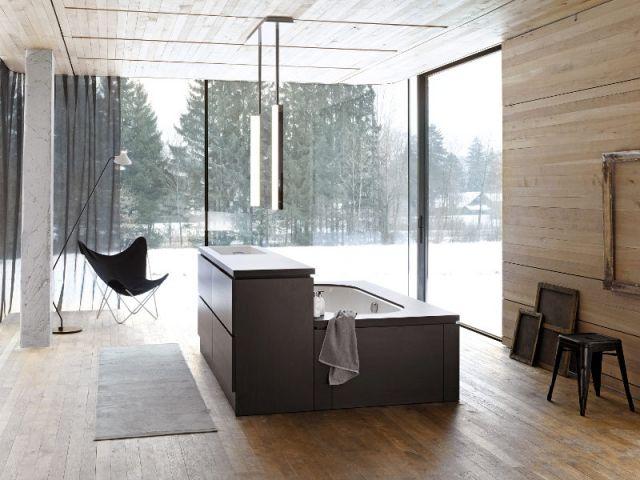Aménager une salle de bains : idées à copier pour une pièce ...