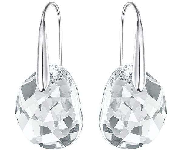 Galet Pierced Earrings Gifts Swarovski Online