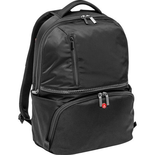 Manfrotto Advanced Active Backpack II MB MA-BP-A2 B&H Photo