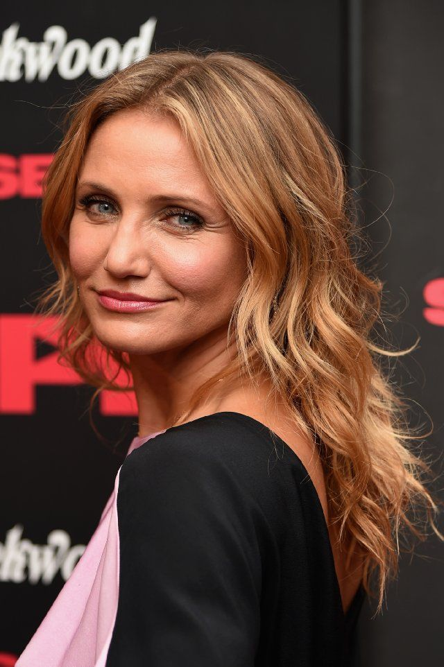 Cameron Diaz - Pictures, Photos & Images - IMDb | Cool ...Imdb.com Cameron Diaz