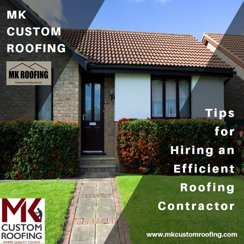 Here Are A Few Tips That You Need To Consider When Making This Important Decision Of Choosing Roofing Companies Roofing Roofing Contractors Residential Roofing