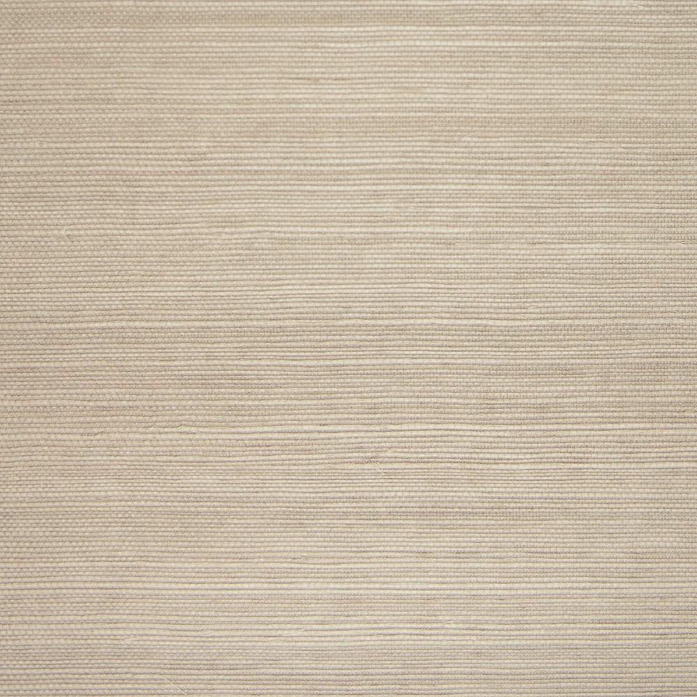 Walls Republic Yellow/Cream Grasscloth Non Woven Paste The
