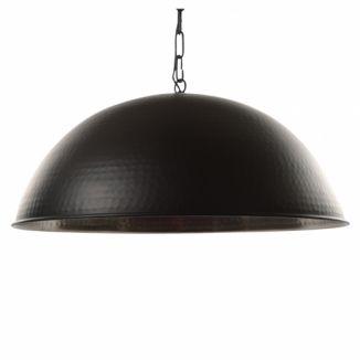 Toplicht Lennox Black Toplicht Binnenverlichting Hanglampen Lichtkunde Hanglamp Binnenverlichting Verlichting