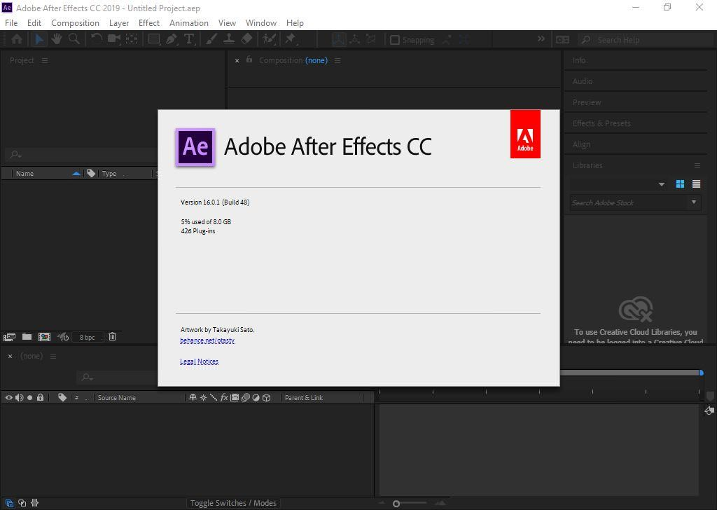 Adobe Photoshop Cc 2017 V18 0 1 X64 Cracked Rar Adobe Photoshop Photoshop Free Download
