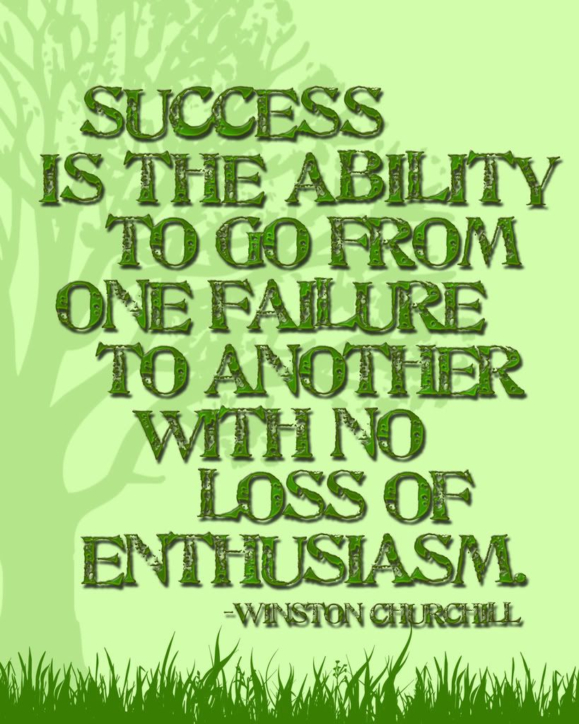 Positive People Quotes 3 Types Of People  Winston Churchill Famous Quotes And Success
