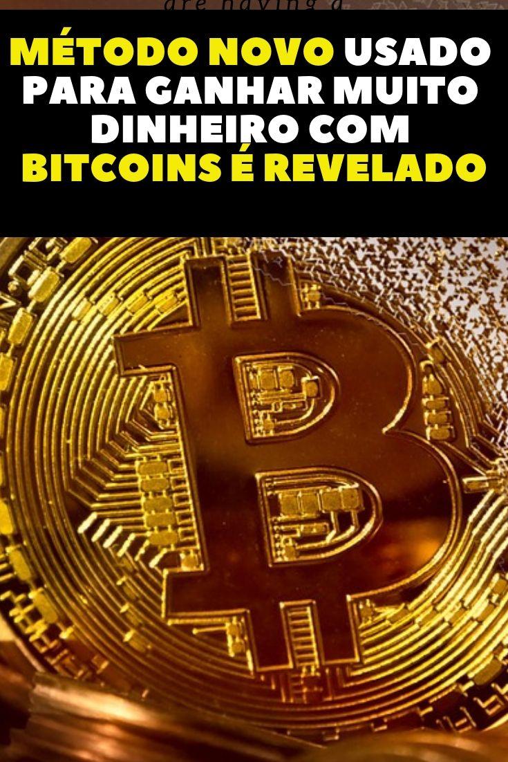 crypto de vânzare în lipsă ce este moneda bitcoin