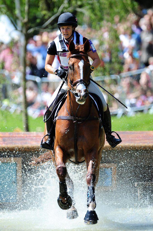 ETN - Equestrian Trade News - July 2012 - issuu.com