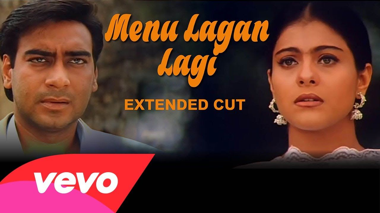 Ye Dil Kya Kare Dil Kya Kare 1999 Udit Narayan Alka Yagnik Blu Ray 1080p 720p Hd Udit Narayan Evergreen Songs Kishore Kumar Songs