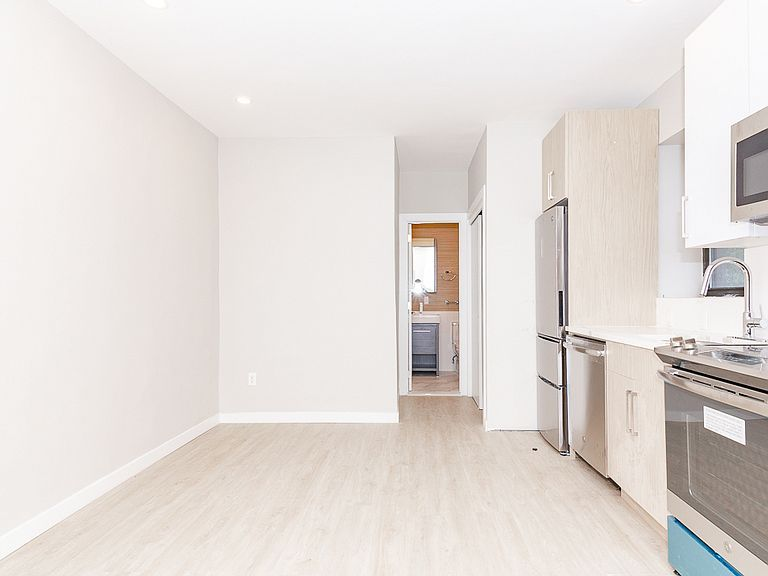 Pin On Apartment For Rent