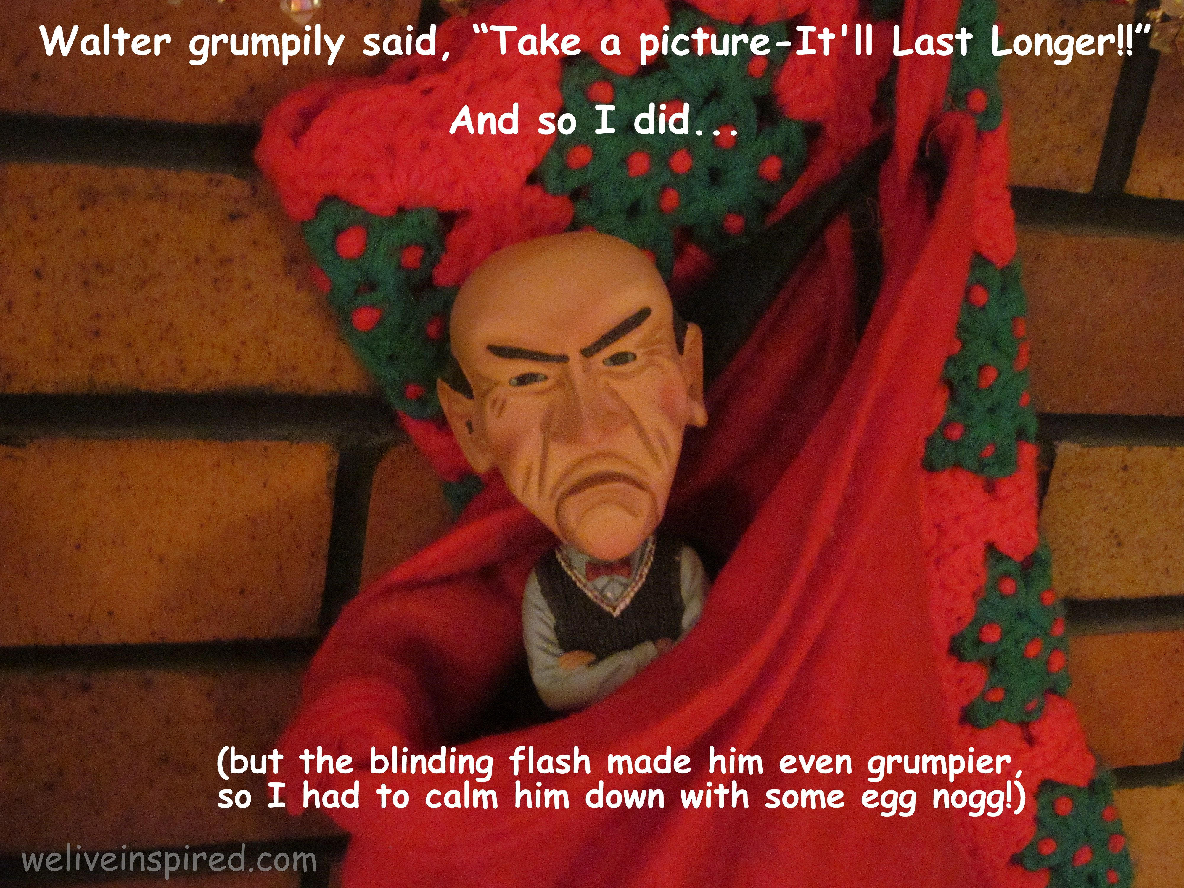 jeff dunham quotes - Google Search *Dad-Christmas Card | Christmas ...