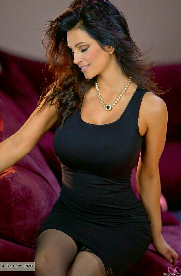 Video Margot Milani nudes (59 photos), Tits, Leaked, Twitter, panties 2019