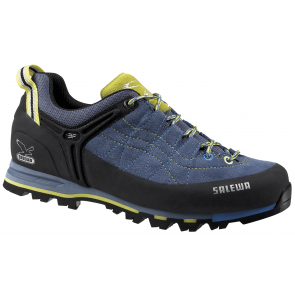 Off from Top Brands including Salomon