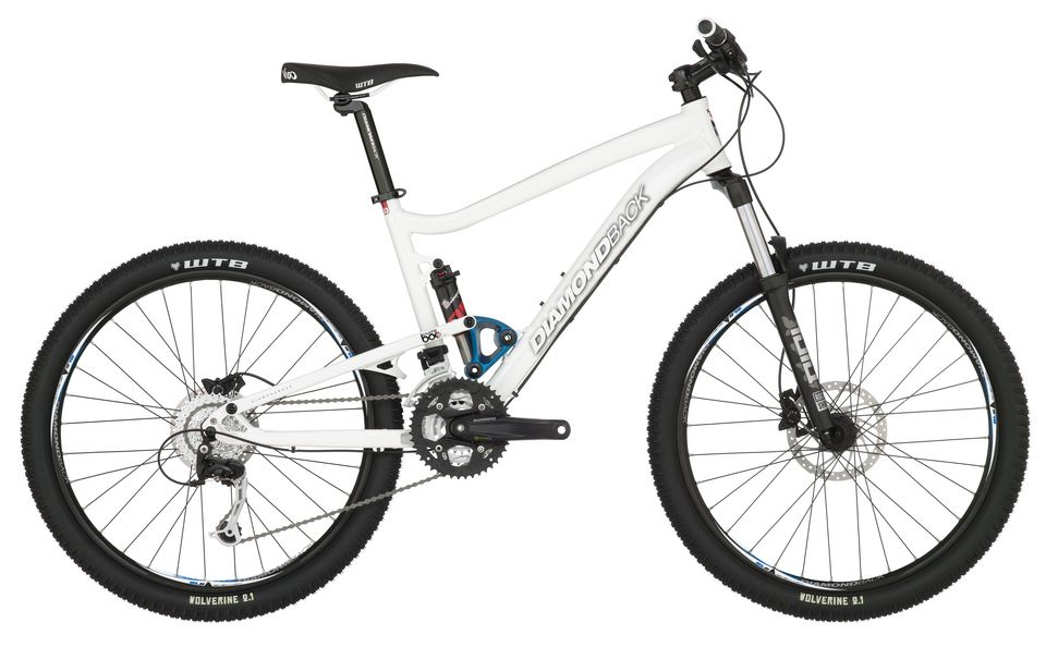 Check Out The Collection Of Diamondback Full Bikes Available In Bonifacio High Street And Marquee Mall Full Suspension Mountain Bike Full Suspension Bike