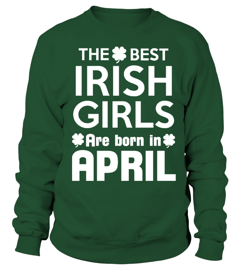 THE BEST IRISH GIRLS -APRIL  #singer #band #photo #image #idea #shirt #tzl #gift #song #music