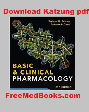 katzung pharmacology pdf review and download free free medical