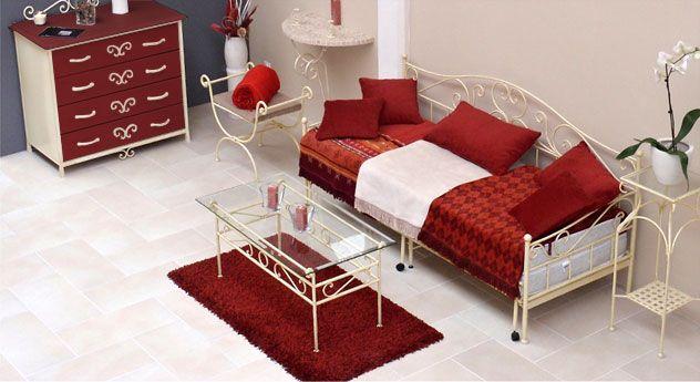 Bett Mit Ausziehfunktion ~ Bett mit bettkasten für jugendzimmer günstig kaufen ebay