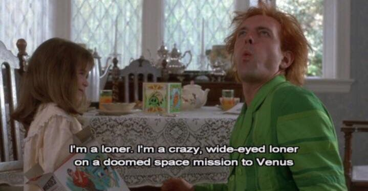 Drop Dead Fred Drop Dead Fred Pinterest Movies Movie Quotes Amazing Fred The Movie Quotes