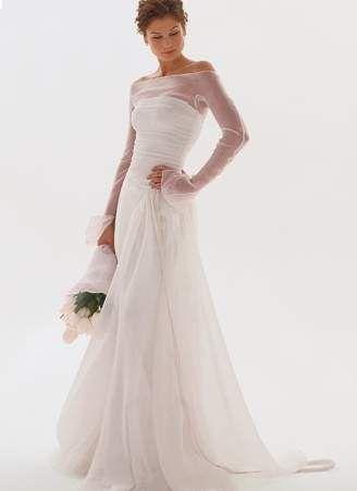 Vestiti Da Sposa Ebay.Le Spose Di Gio Abito Da Sposa Le Spose Di Gio A Lissone