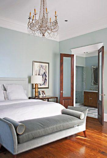 Wohnideen Schlafzimmer Mint mint holz interior mint wohnideen und schlafzimmer