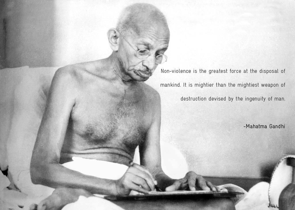 today is international day of non violence held each year on the  mahatma gandhi essay for kids today is international day of non violence held each year on the