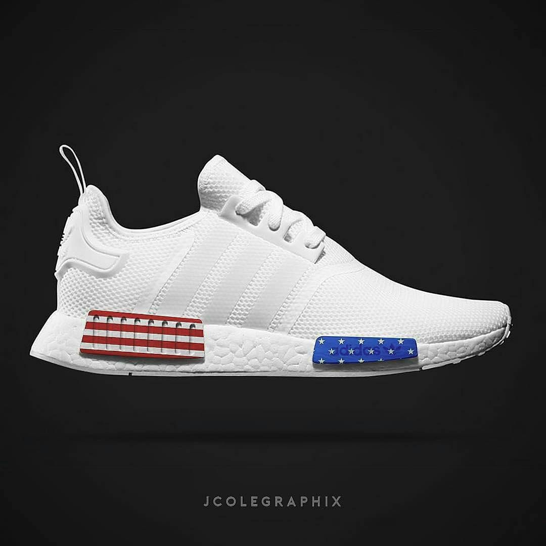 nowe modele schuhe adidas