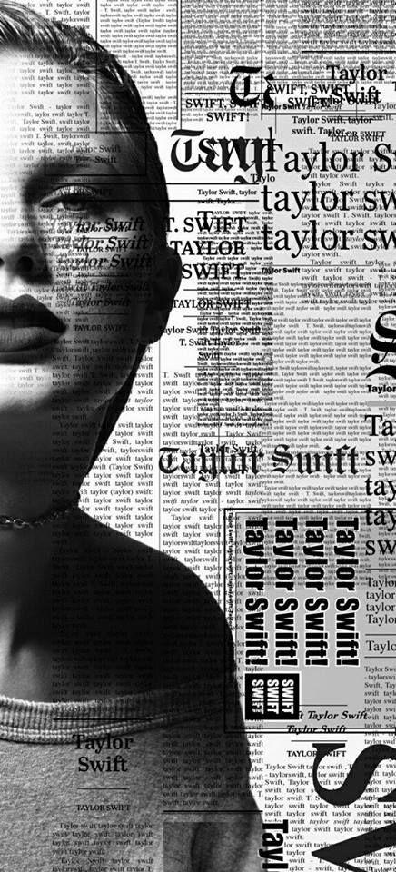 Reputation Taylor Swift Wallpaper Taylor Swift Taylor Swift Lyrics