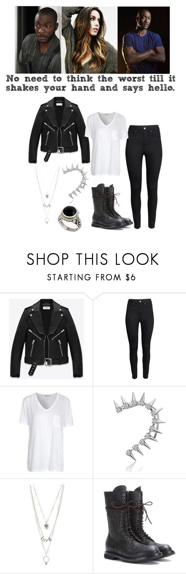 Designer Clothes Shoes Bags For Women Ssense Clothes Design Fashion Outfit Accessories