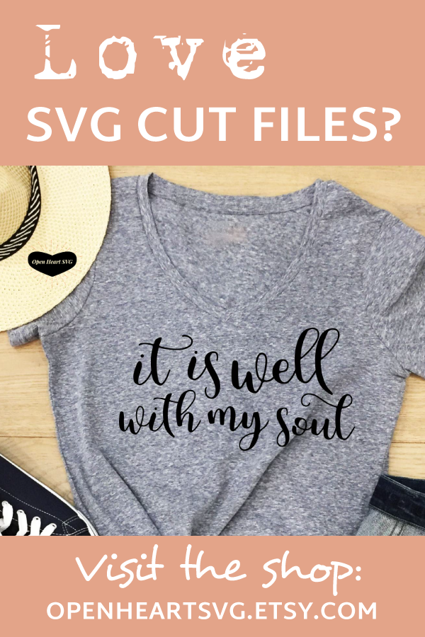 Pin on SVG Files for Shirts