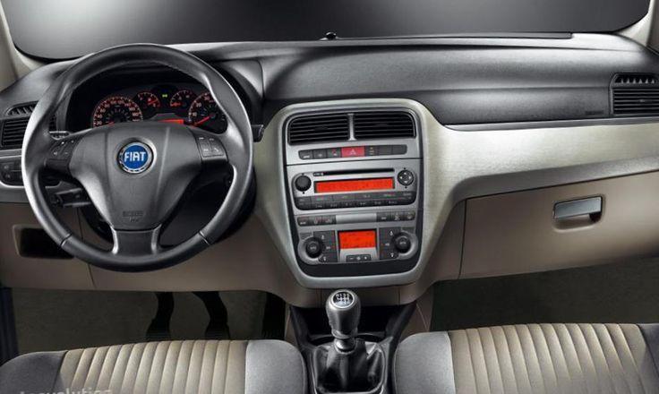 Fiat Punto Specs on fiat 500 turbo, fiat seicento, fiat marea, fiat 500l, fiat cinquecento, fiat linea, fiat spider, fiat barchetta, fiat x1/9, fiat cars, fiat coupe, fiat ritmo, fiat 500 abarth, fiat stilo, fiat panda, fiat multipla, fiat doblo, fiat bravo,