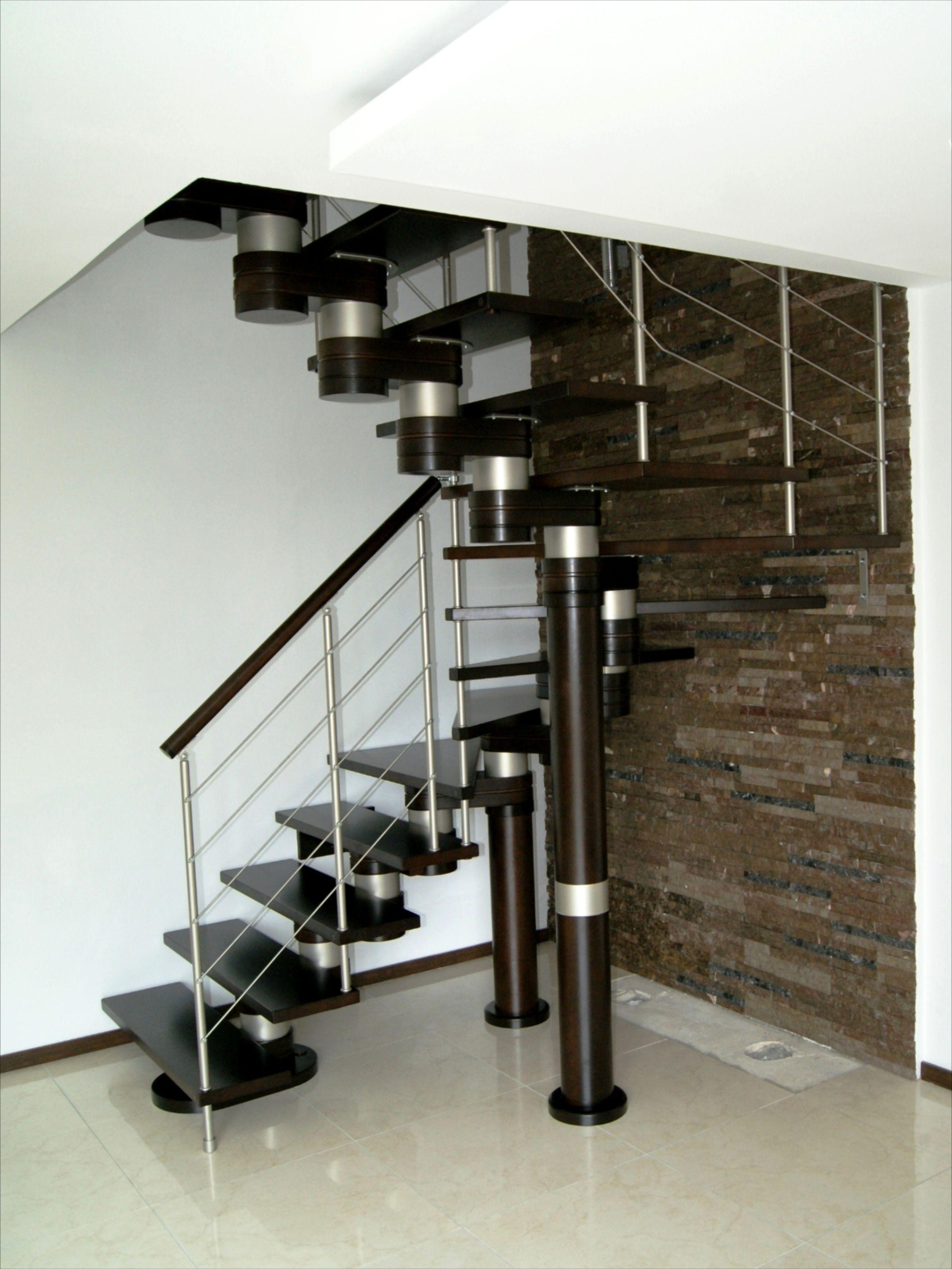 Schody Drewniane Cora Model Moreno 250 U 180 Wine Rack Home Decor Decor